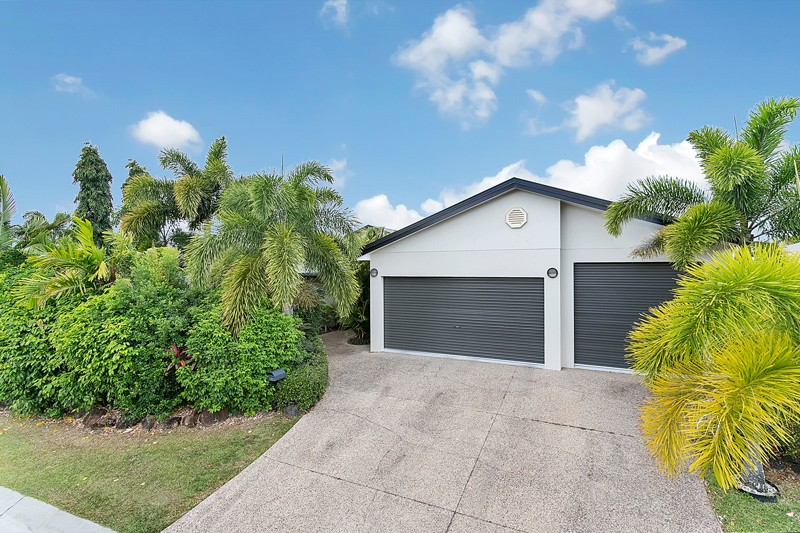 10 Warana Close KEWARRA BEACH