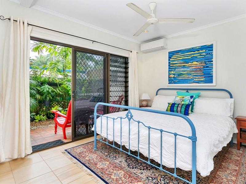 3/13 Amphora Street PALM COVE