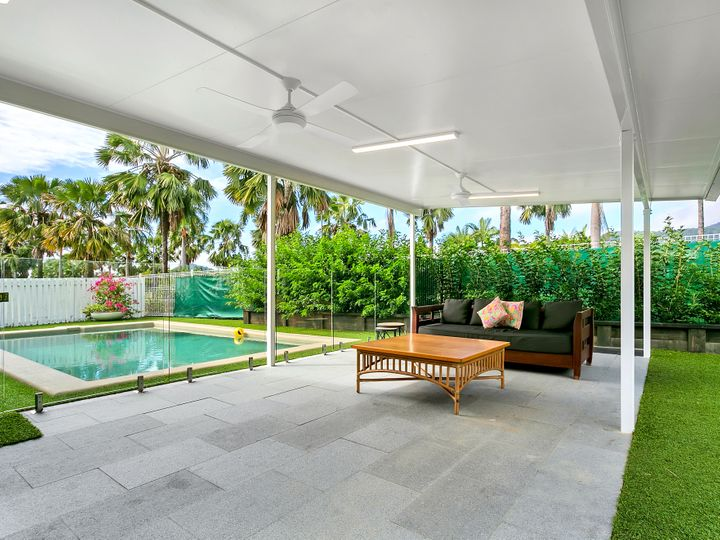 12 Stream Avenue KEWARRA BEACH