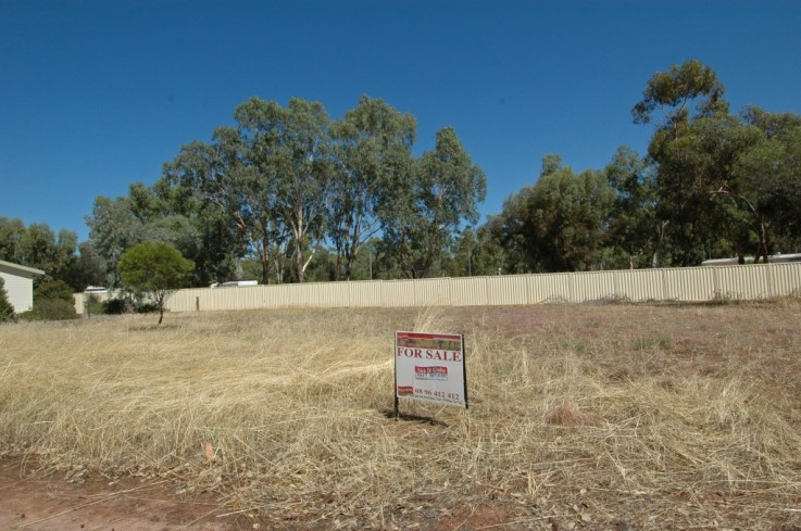 Lot 4/0 EIGHTH ROAD