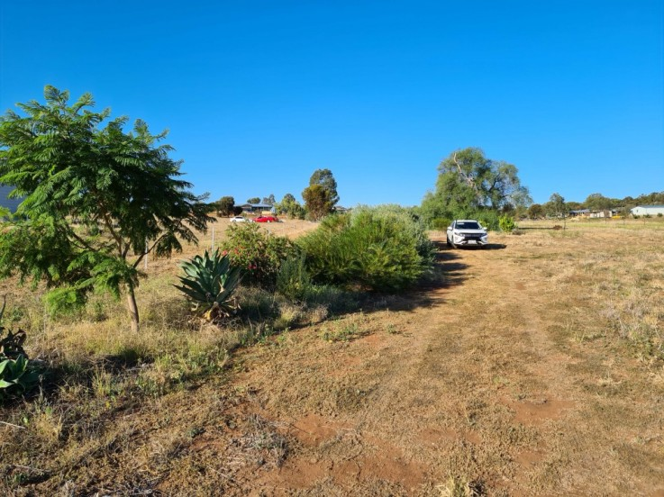 Lot 36/14 Andrews Ave