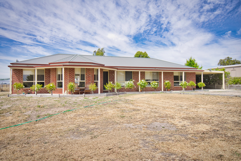 175 Bells Road SMYTHES CREEK