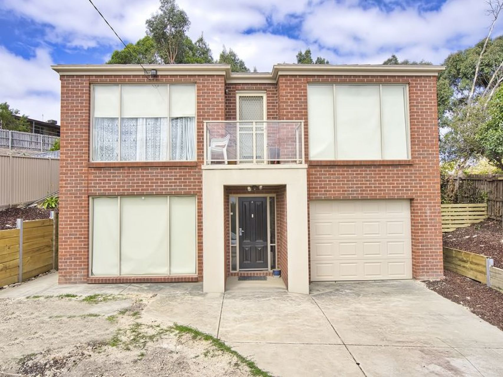 3 Carew Court Mount Pleasant