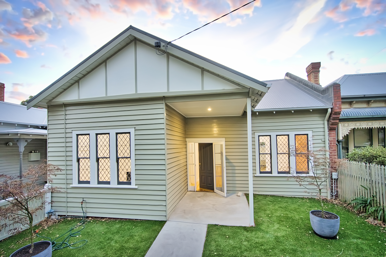 511A Lydiard Street North SOLDIERS HILL