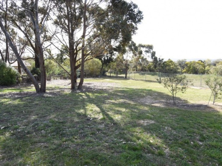 C/A/4A Invermay - White Swan Road