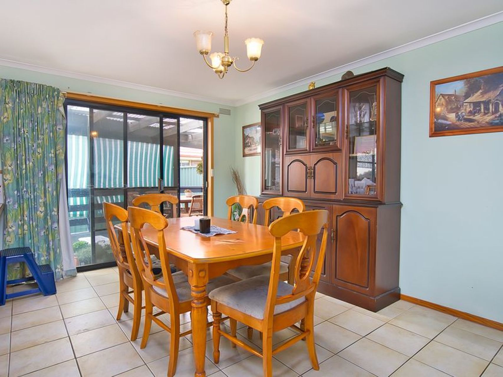 63 Club Crescent Invermay Park