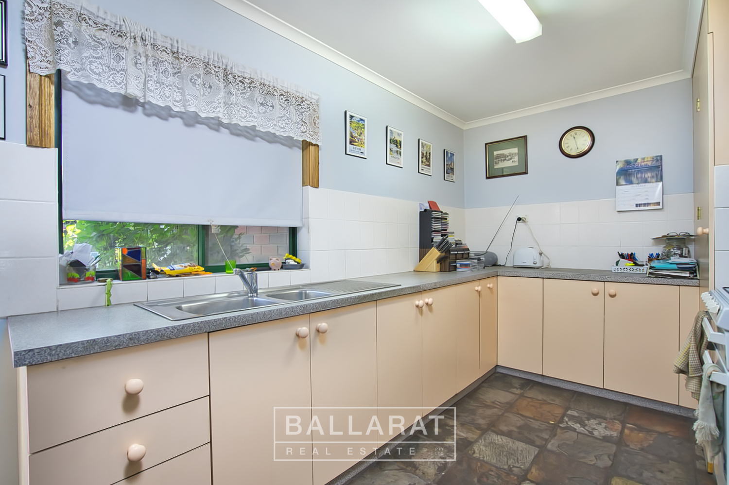 8 Teague Court Sebastopol