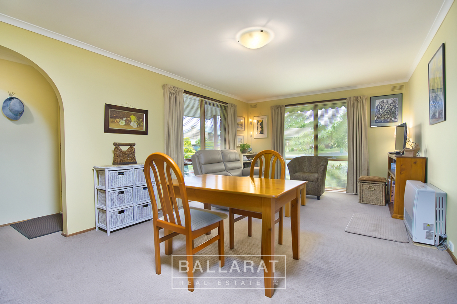 27 The Grange Soldiers Hill