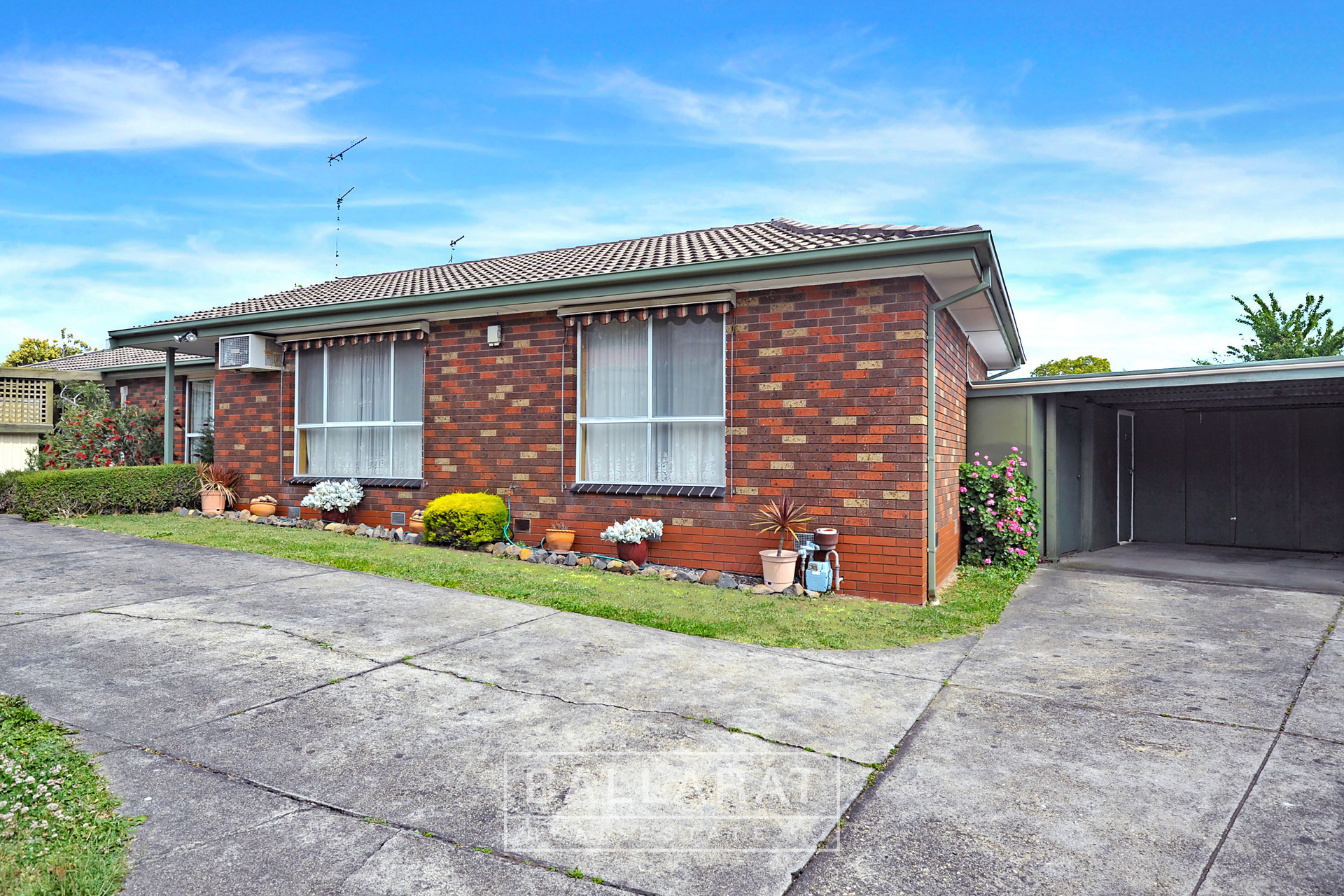 2/513 Ligar Street Soldiers Hill