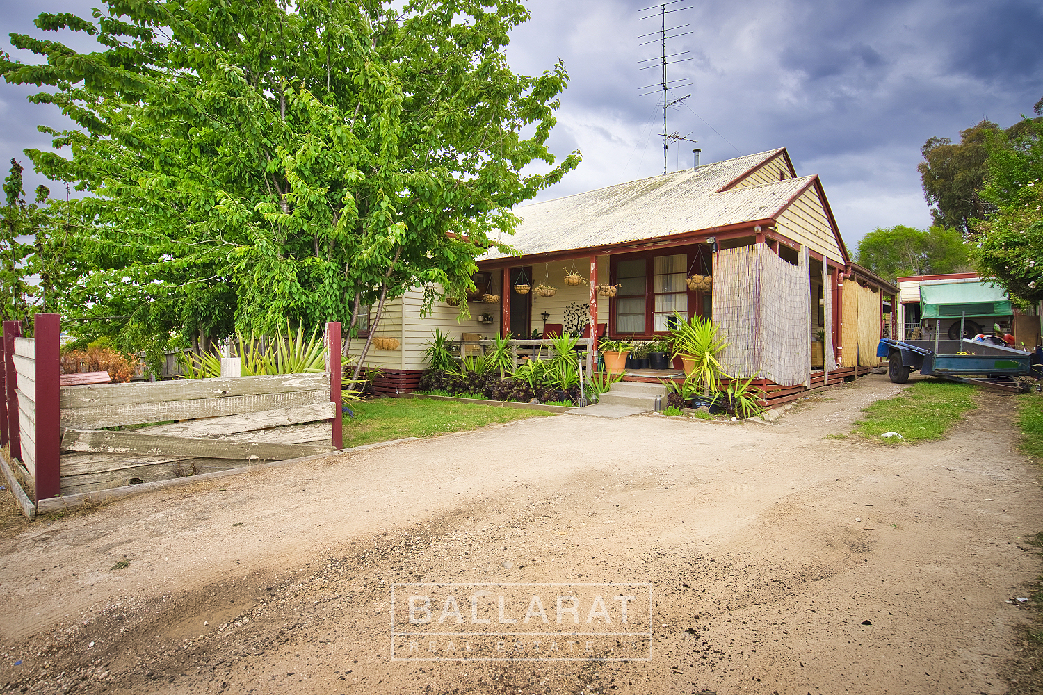 1138 Geelong Road Mount Clear