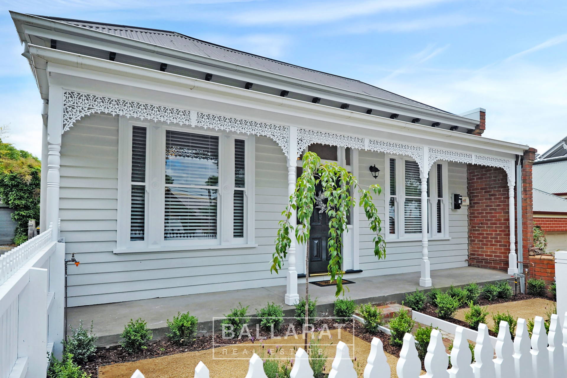 104 Clarendon Street Soldiers Hill