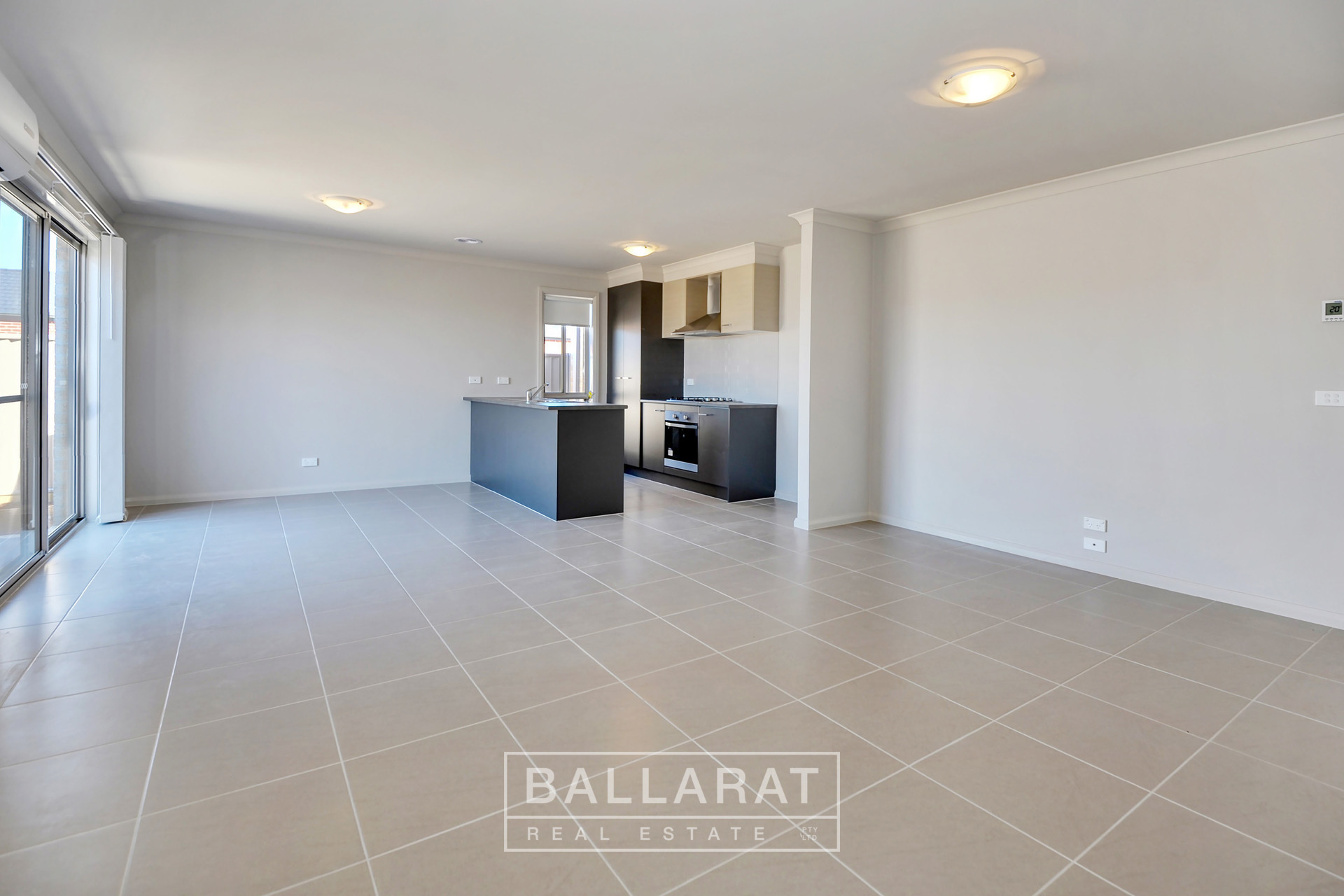 171 Ballarat Carngham Road Winter Valley