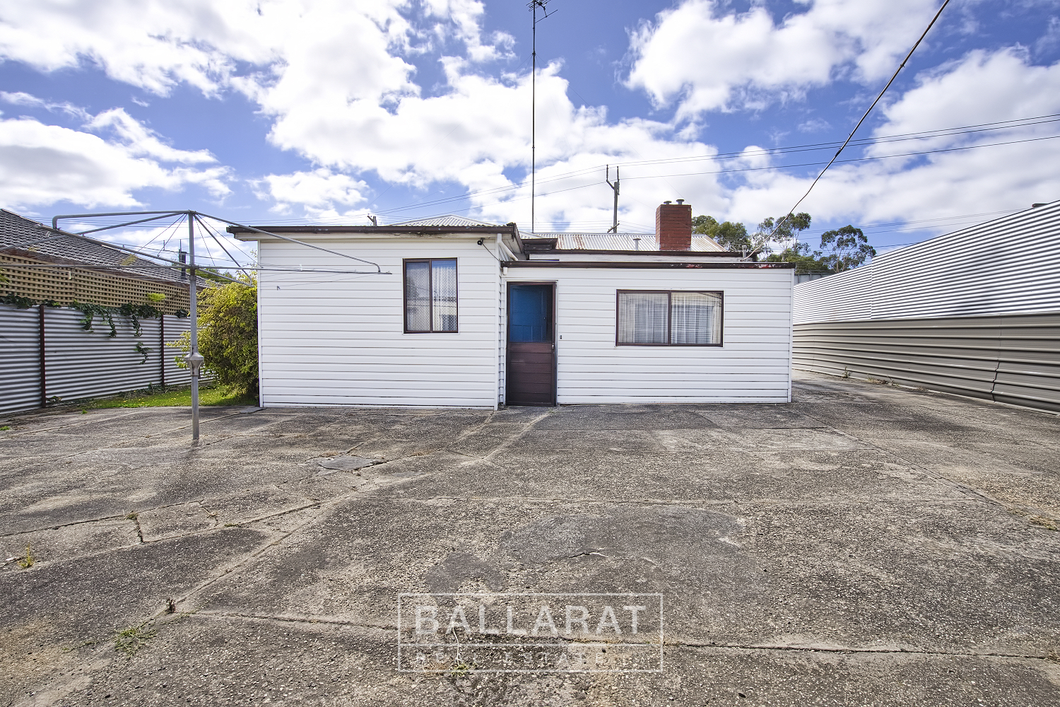 252 Lal Lal Street Canadian