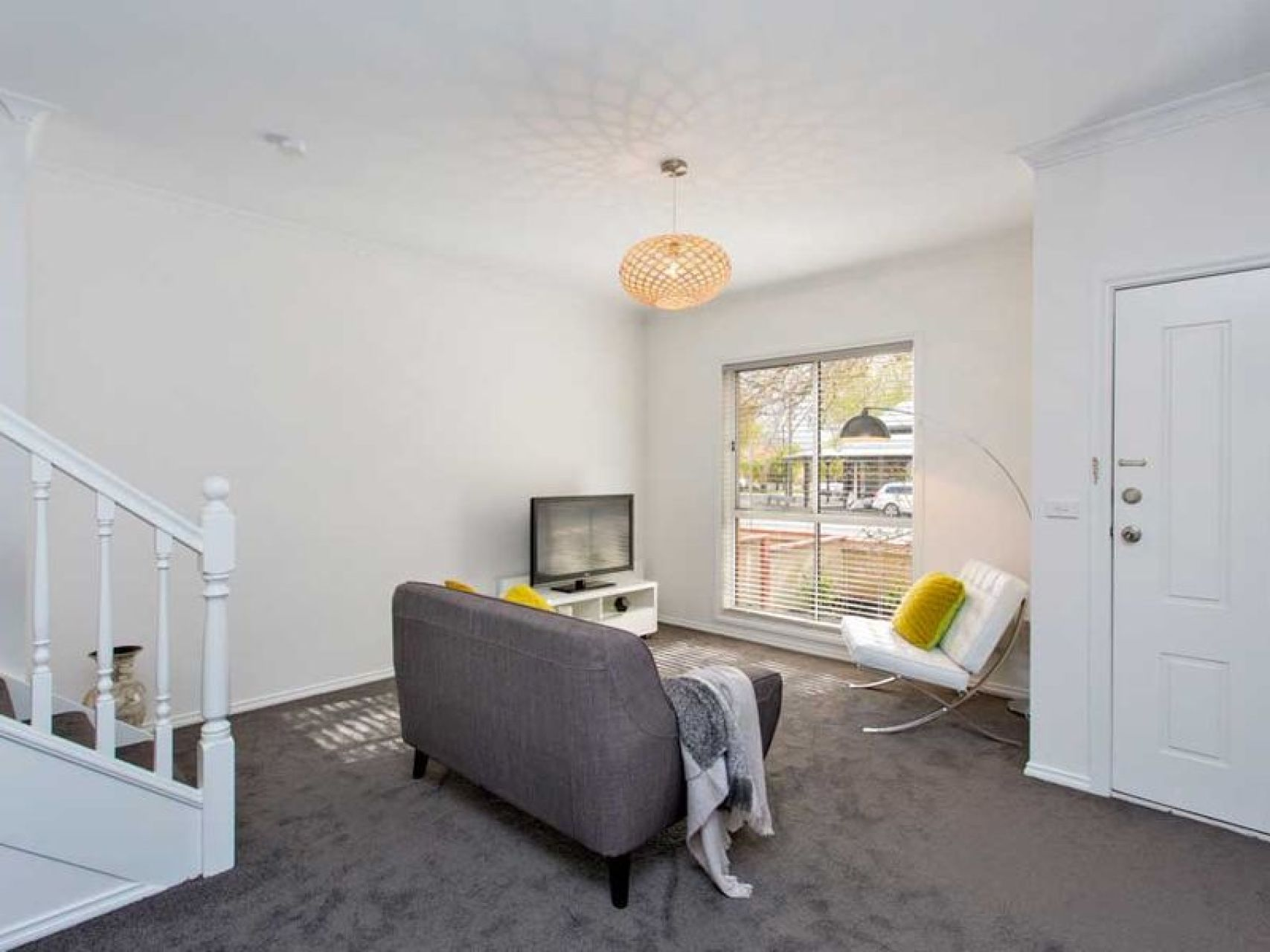 3/502 Lydiard Street Soldiers Hill