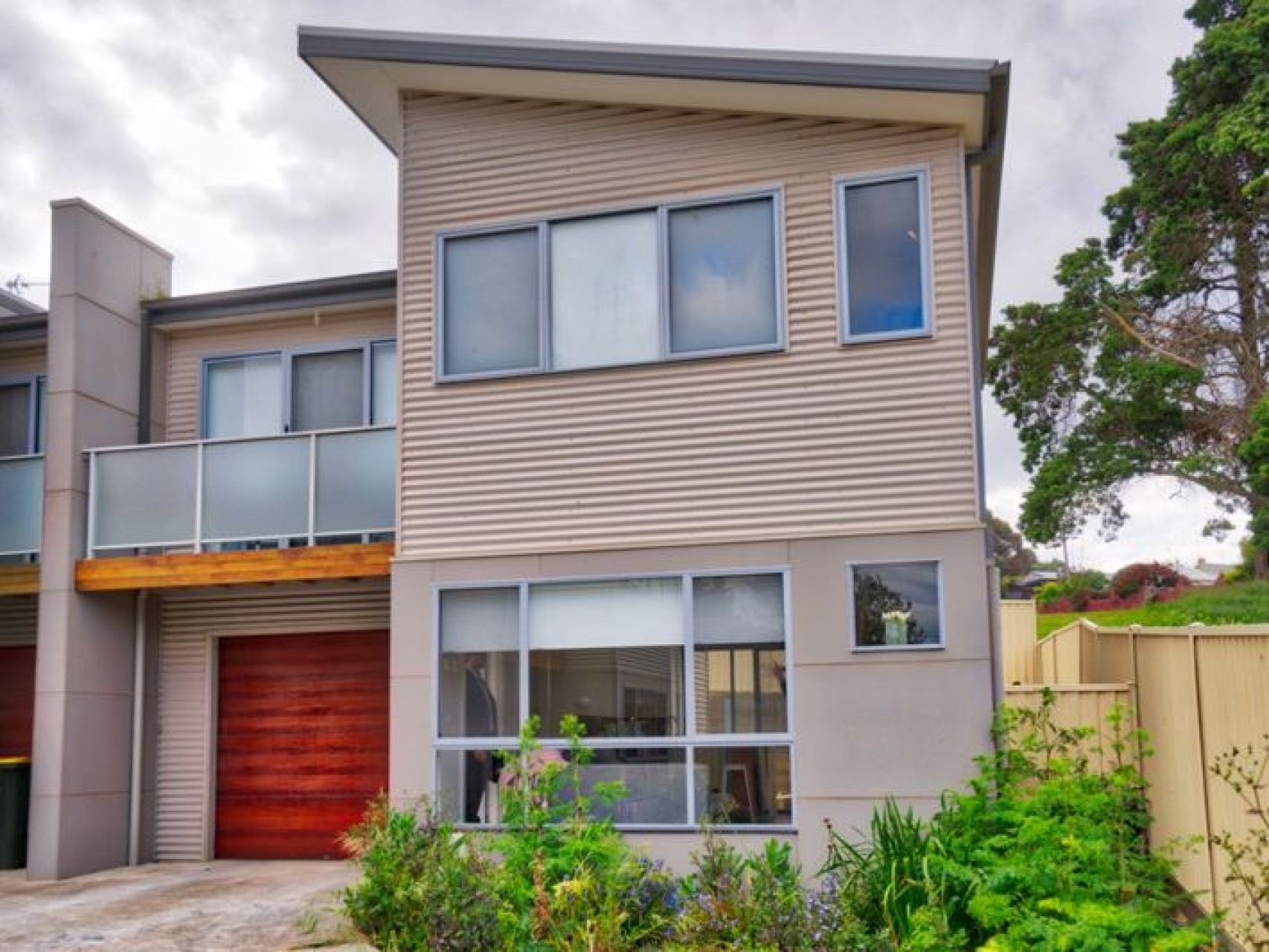 4/430 Main Road Golden Point