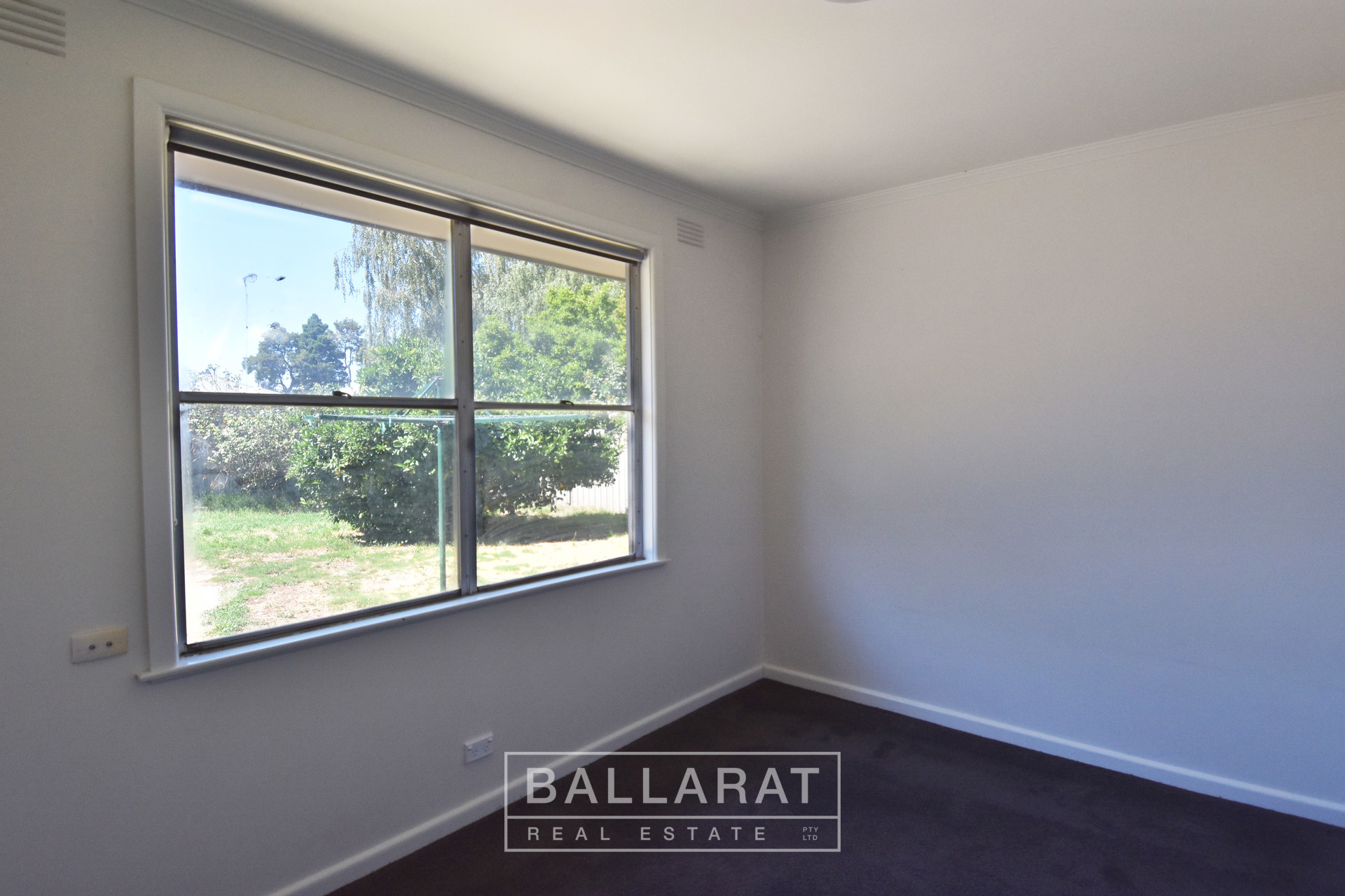 110 Webb Avenue Ballarat East