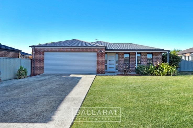 41 Mountview Drive