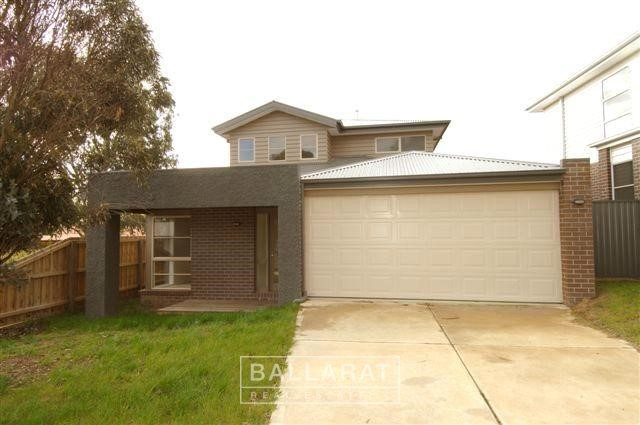 258a Elsworth Street Mount Pleasant