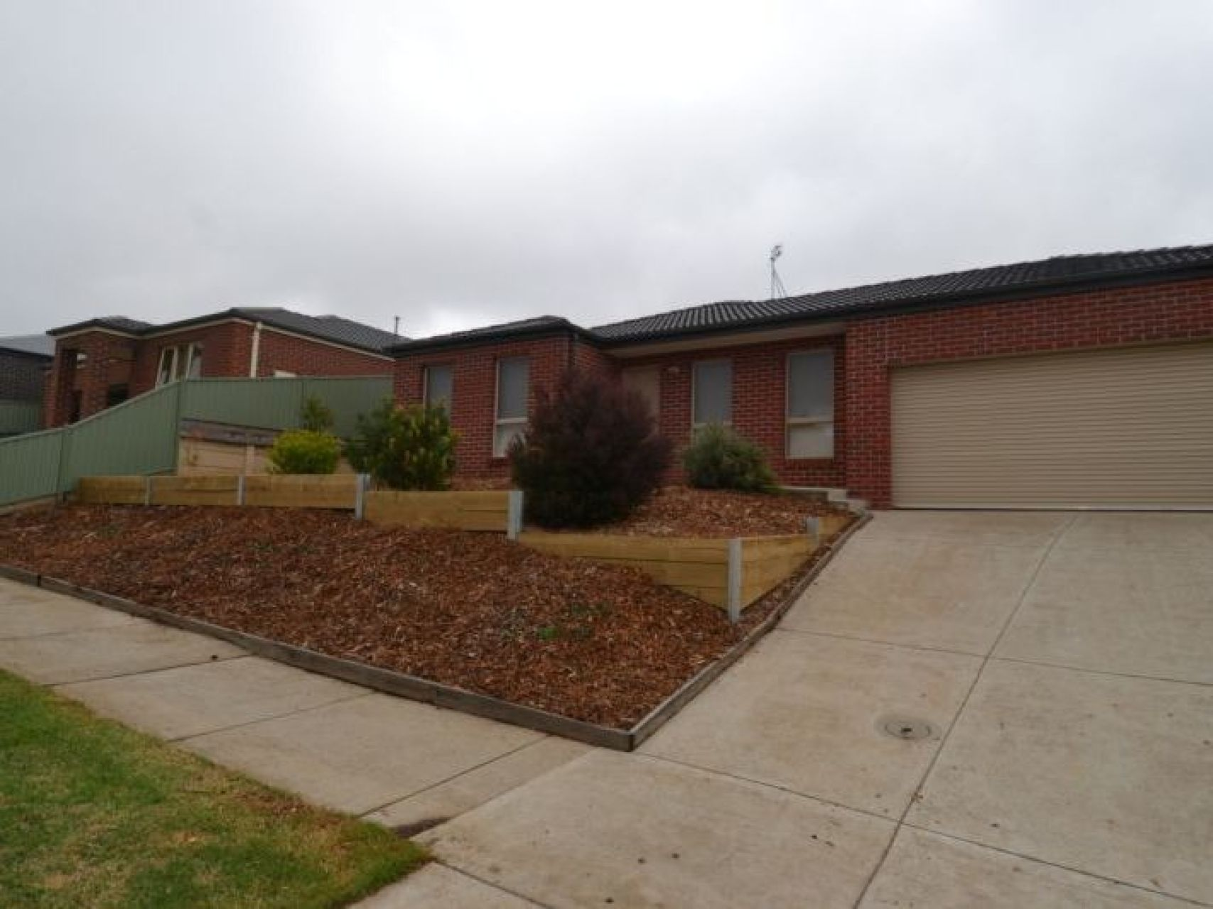 66 Waterford Drive Miners Rest