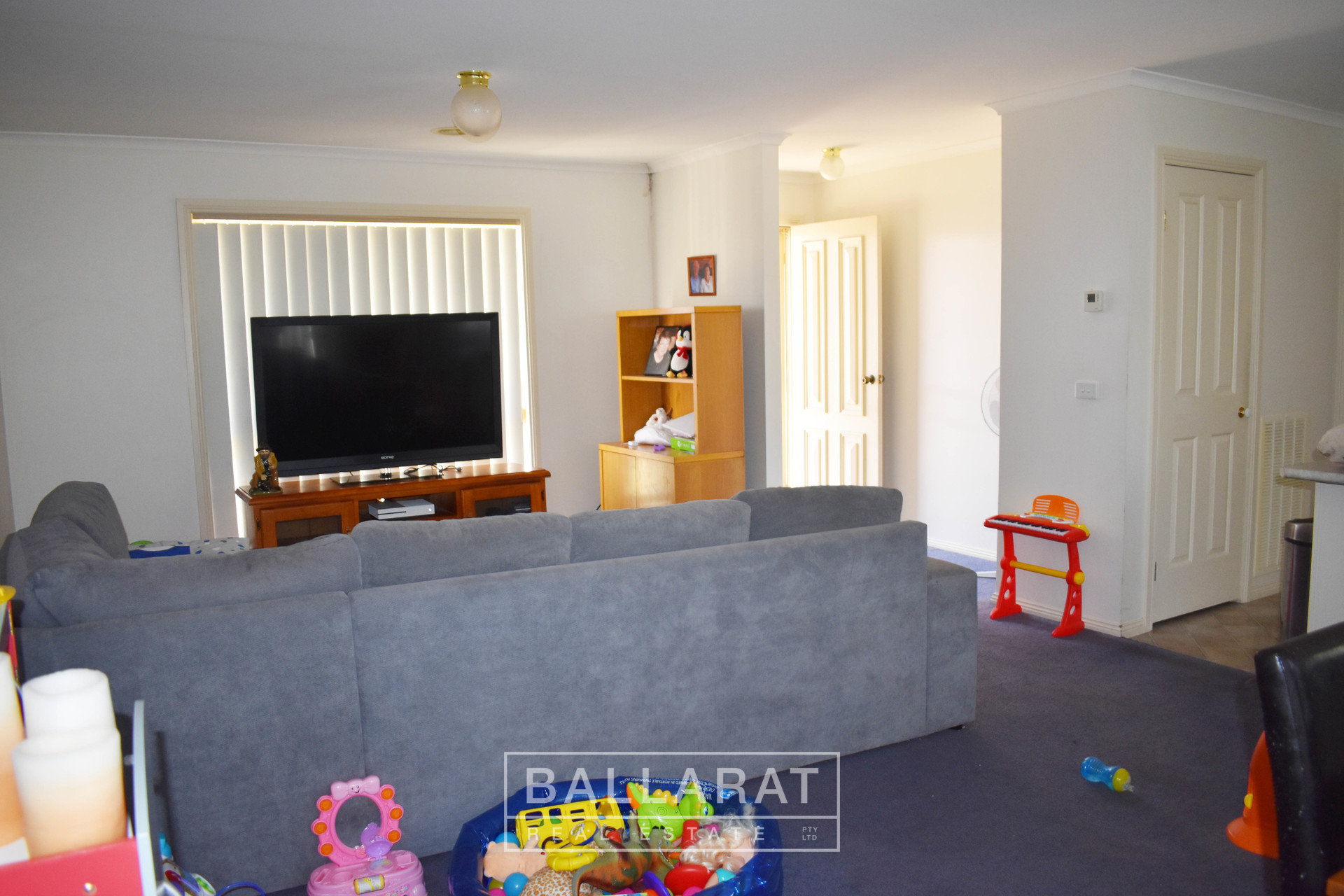 4/4 Haines Street Brown Hill