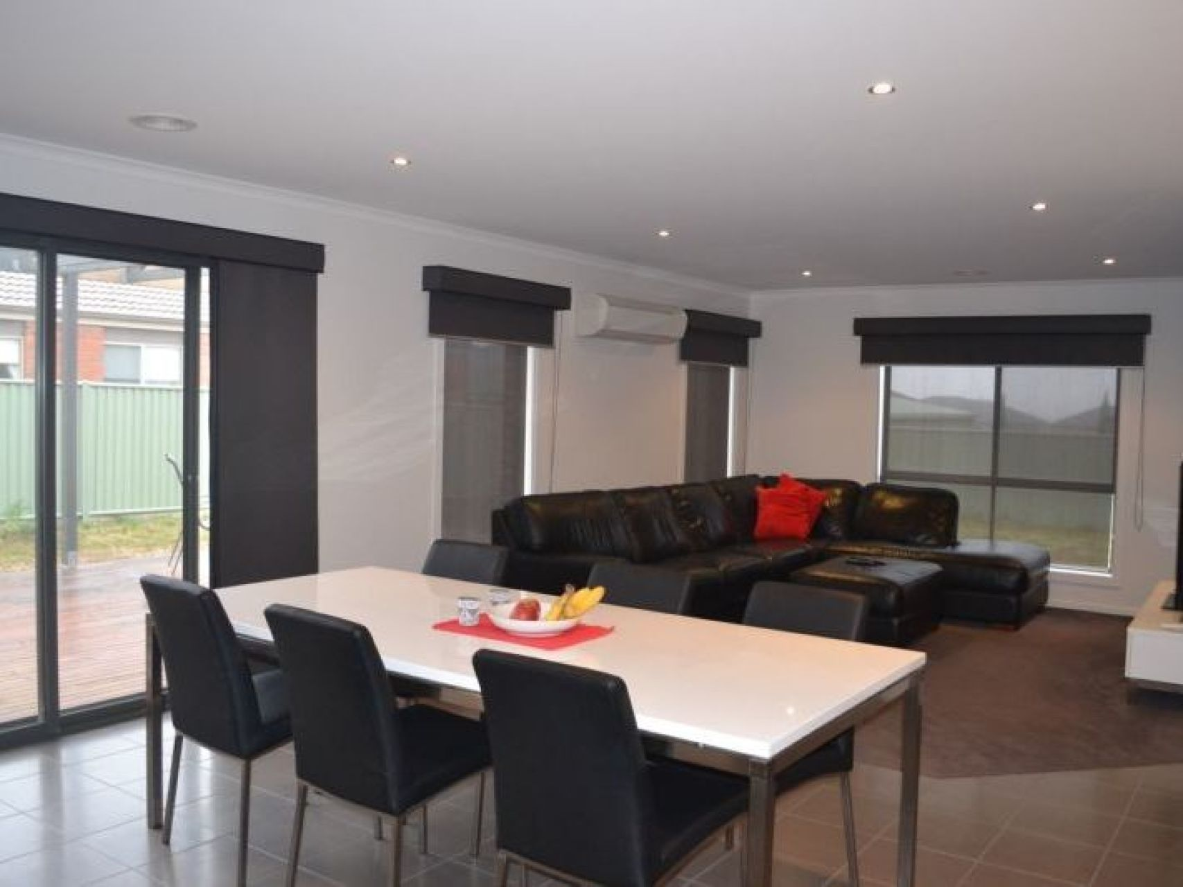8 Loxton Court Miners Rest