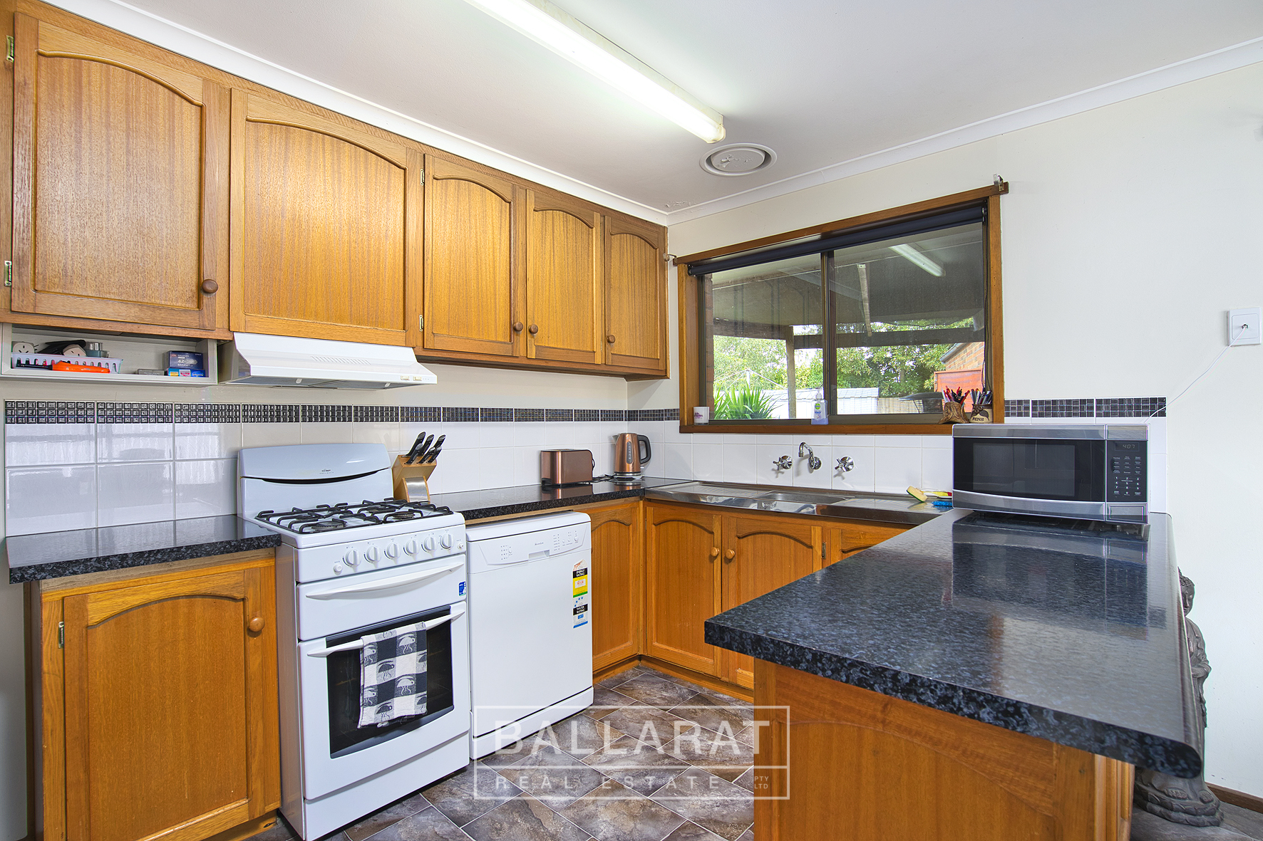 47 Edwards Street Sebastopol