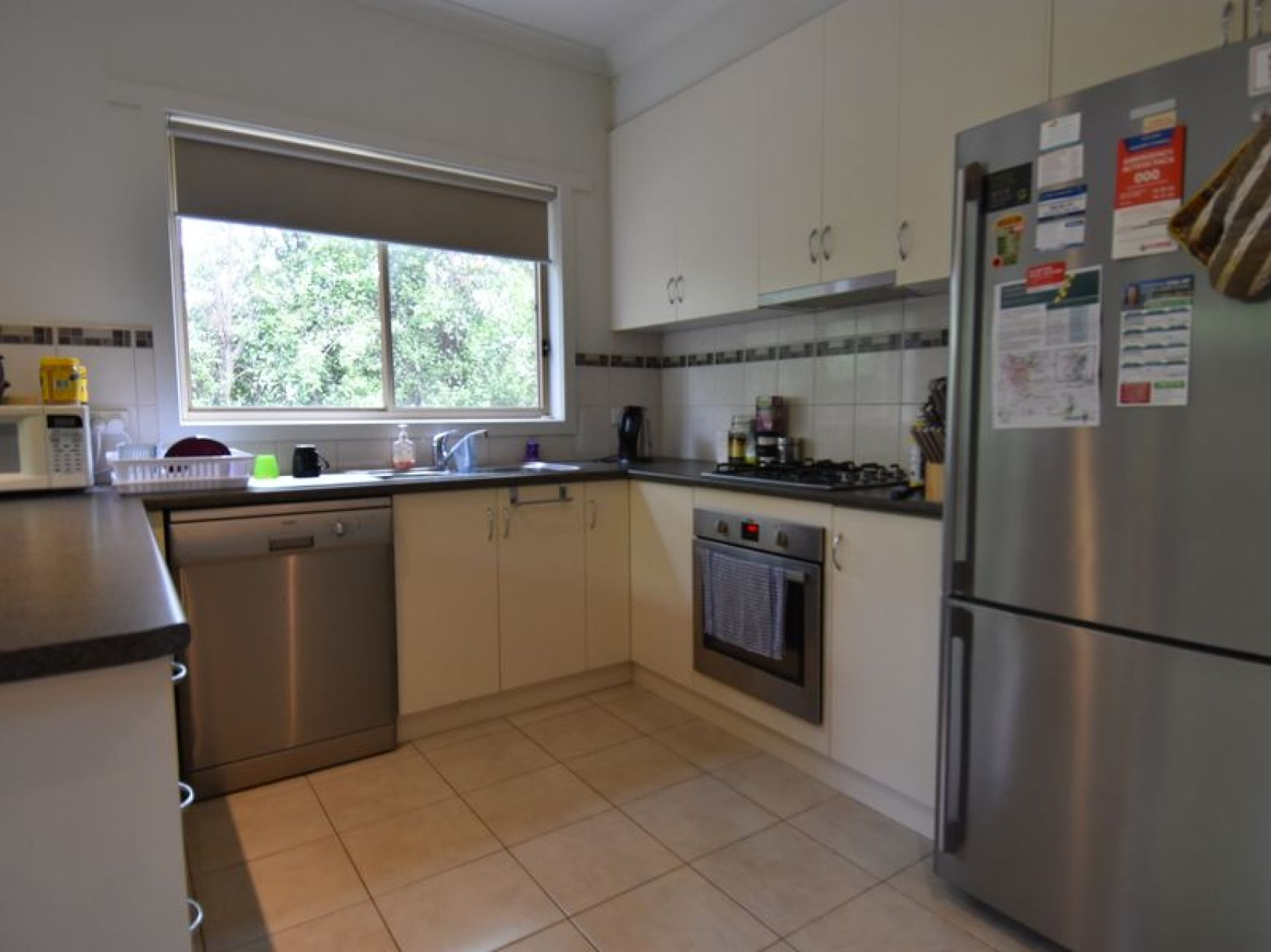 3/1120 Geelong Road Mount Helen