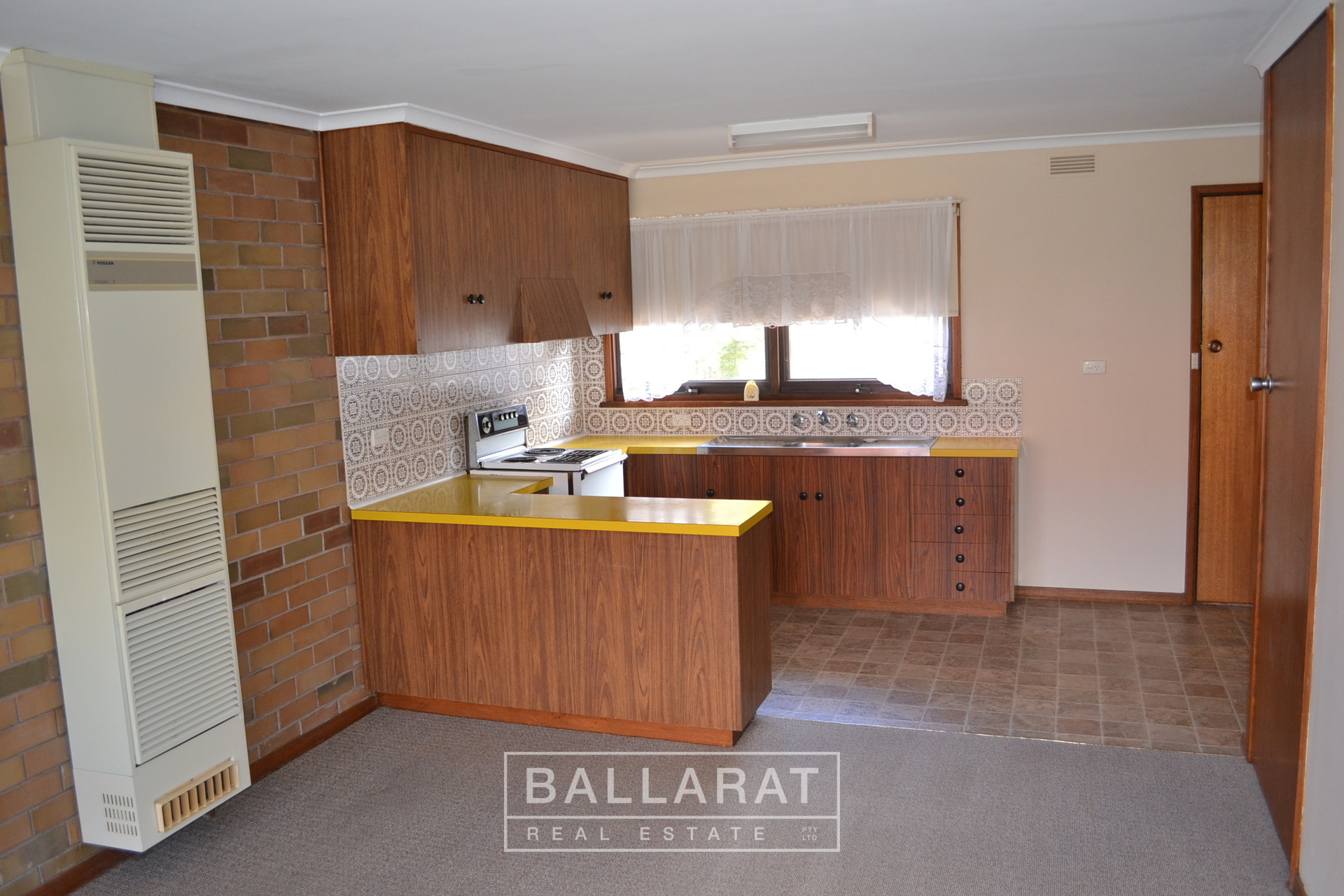 2/110 Simpson Street Ballarat North
