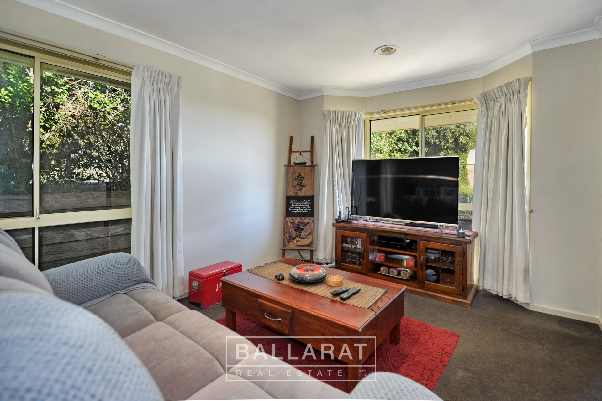 12/1010 Geelong Road Mount Clear