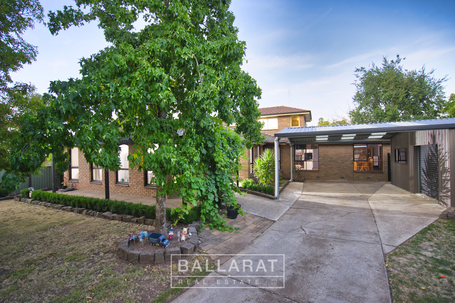 5 Grosvenor Court Alfredton