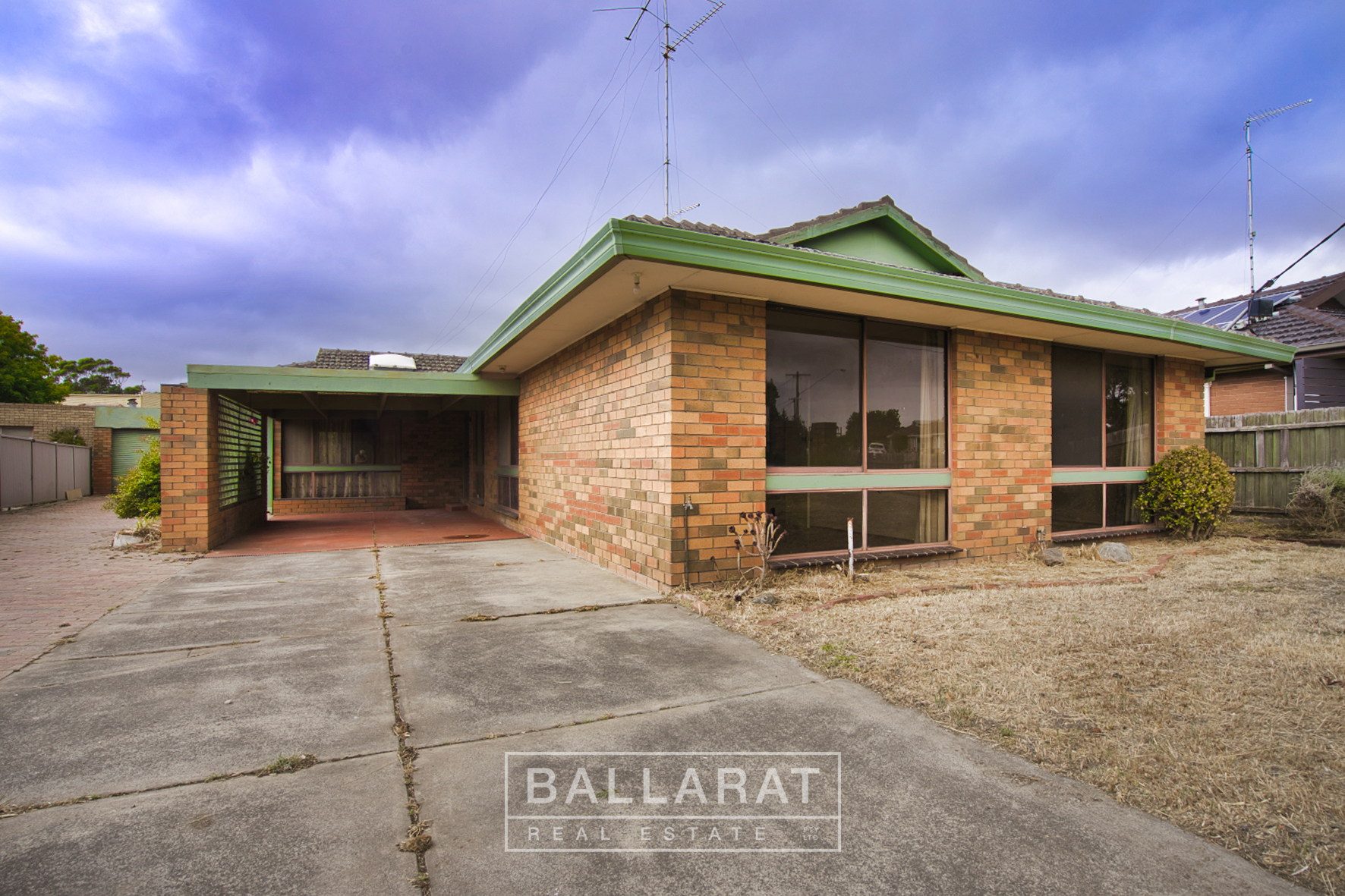 60 Browns Parade Wendouree