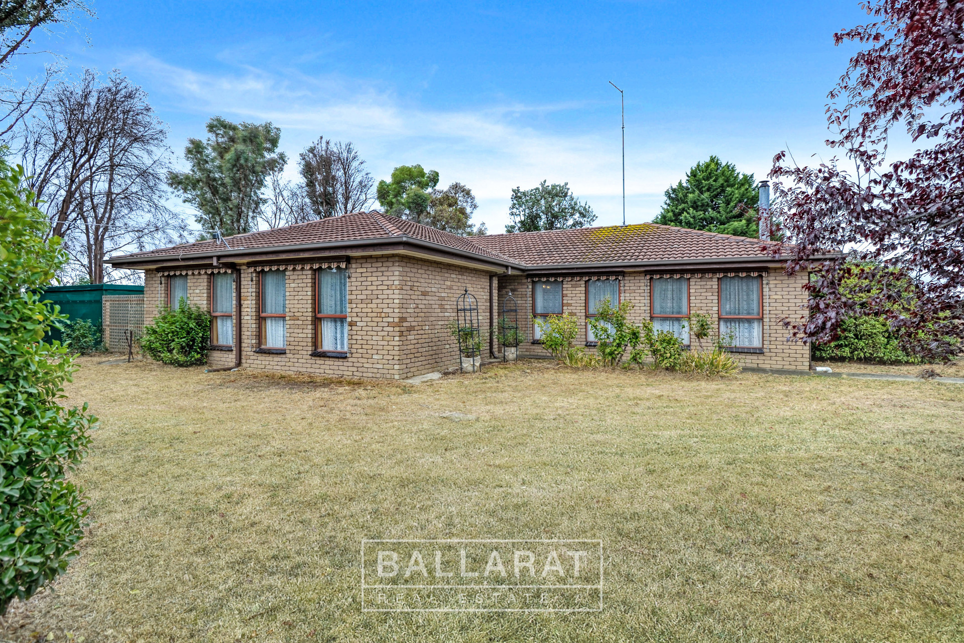 4 Kingston Court Smythes Creek