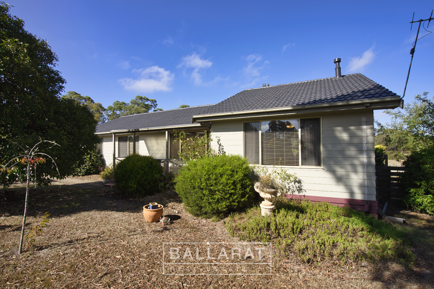 26 Vermont Road Smythesdale