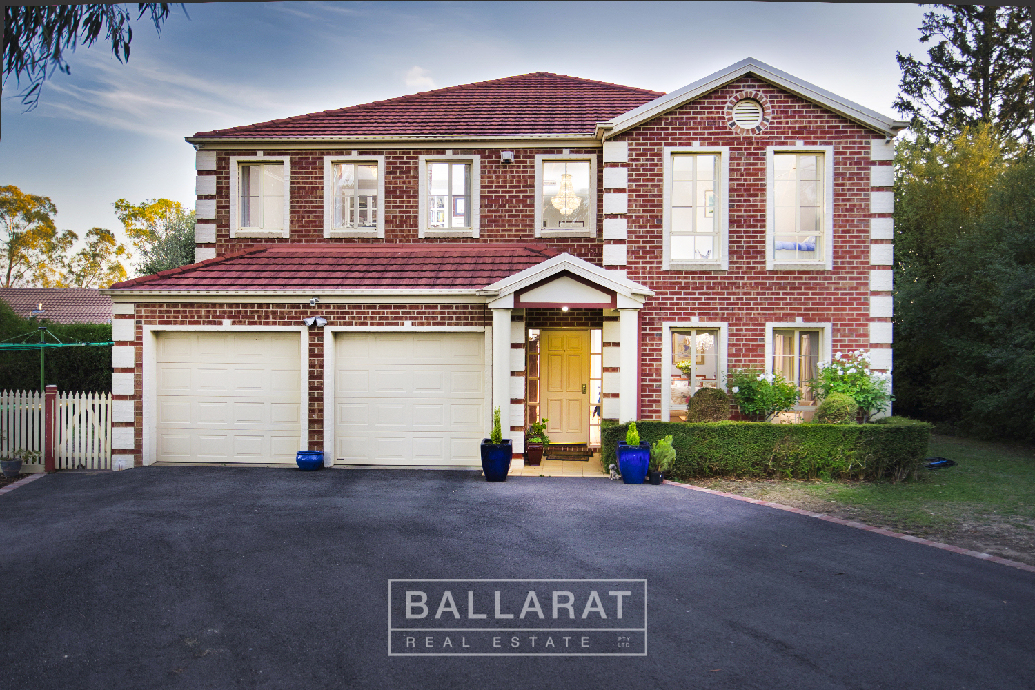 3 Walker Street Black Hill