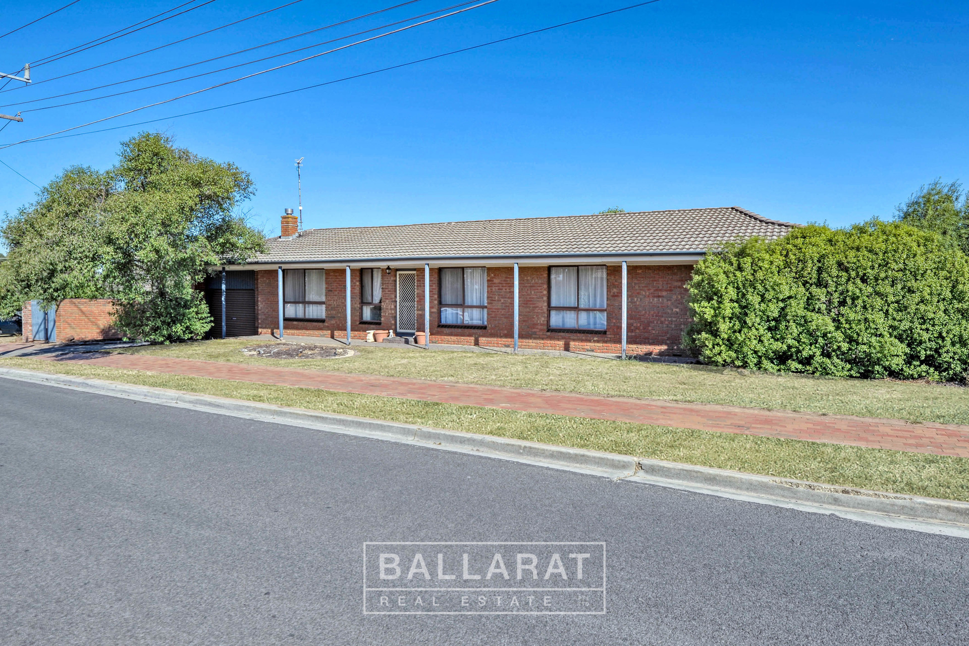 48 Carpenter Street Wendouree