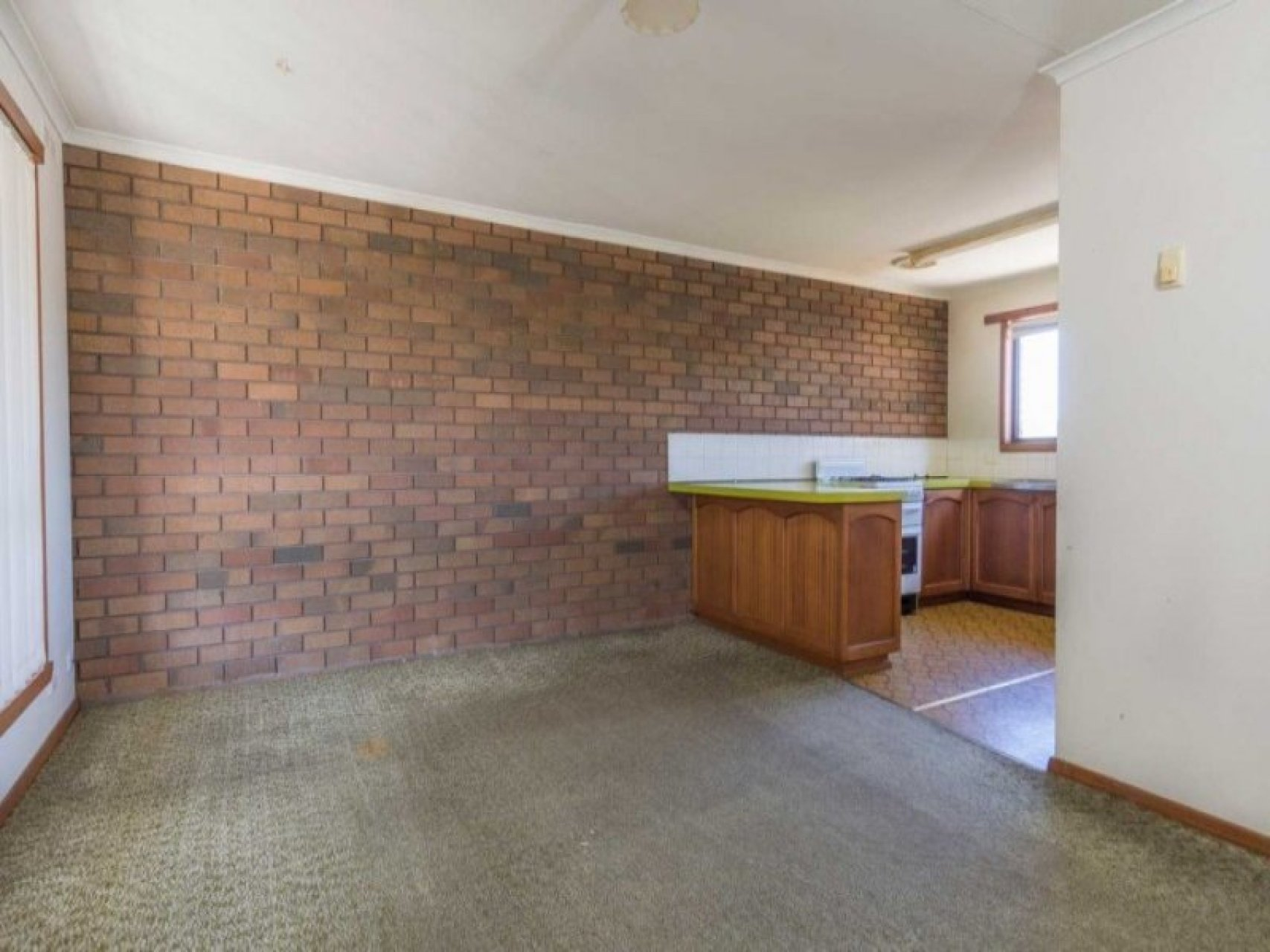 2/919 Geelong Road Mount Clear