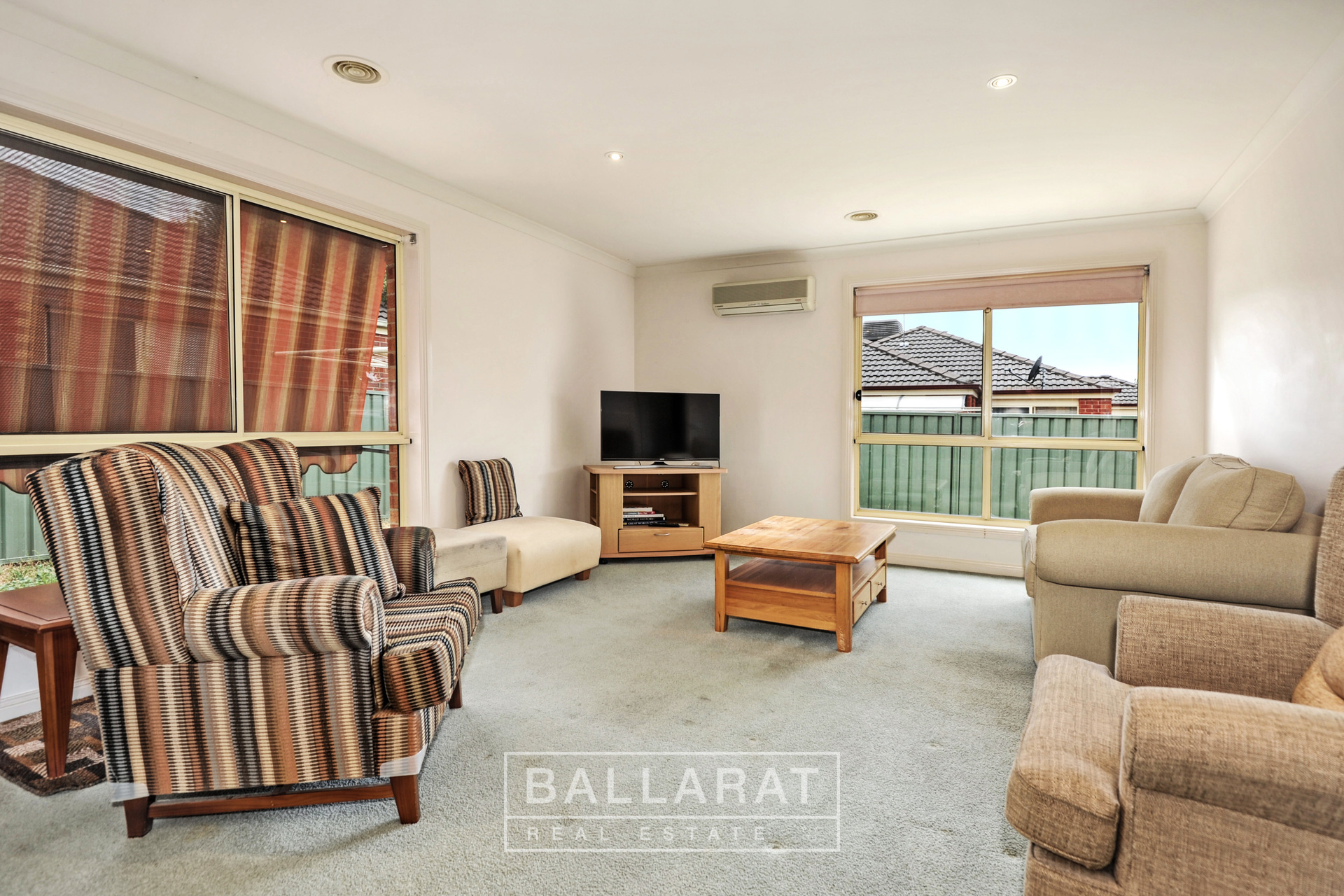 8 Elstead Way Lake Gardens