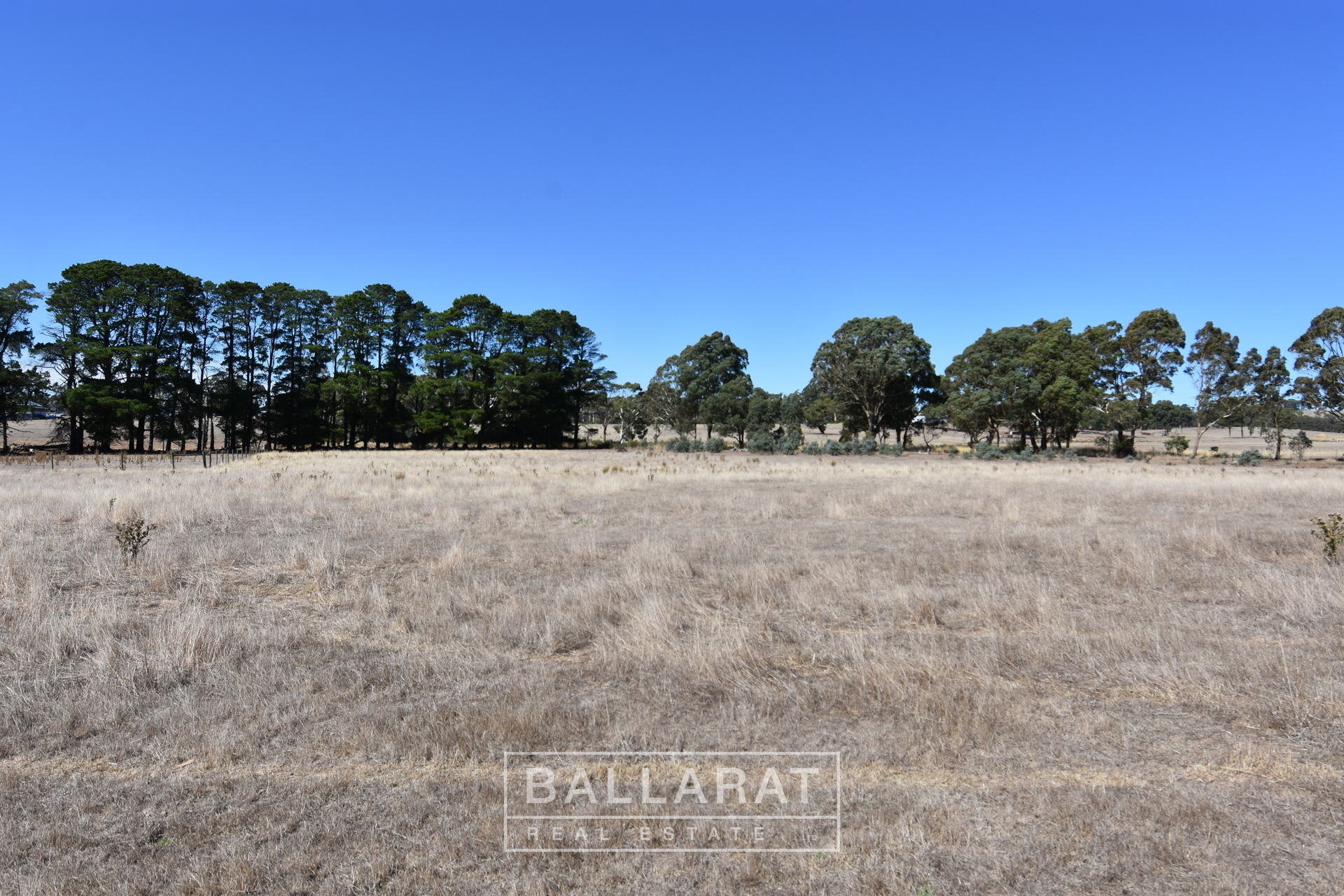 Lot 16C Nerring Road Trawalla