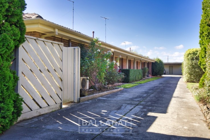 3/424 Forest Street