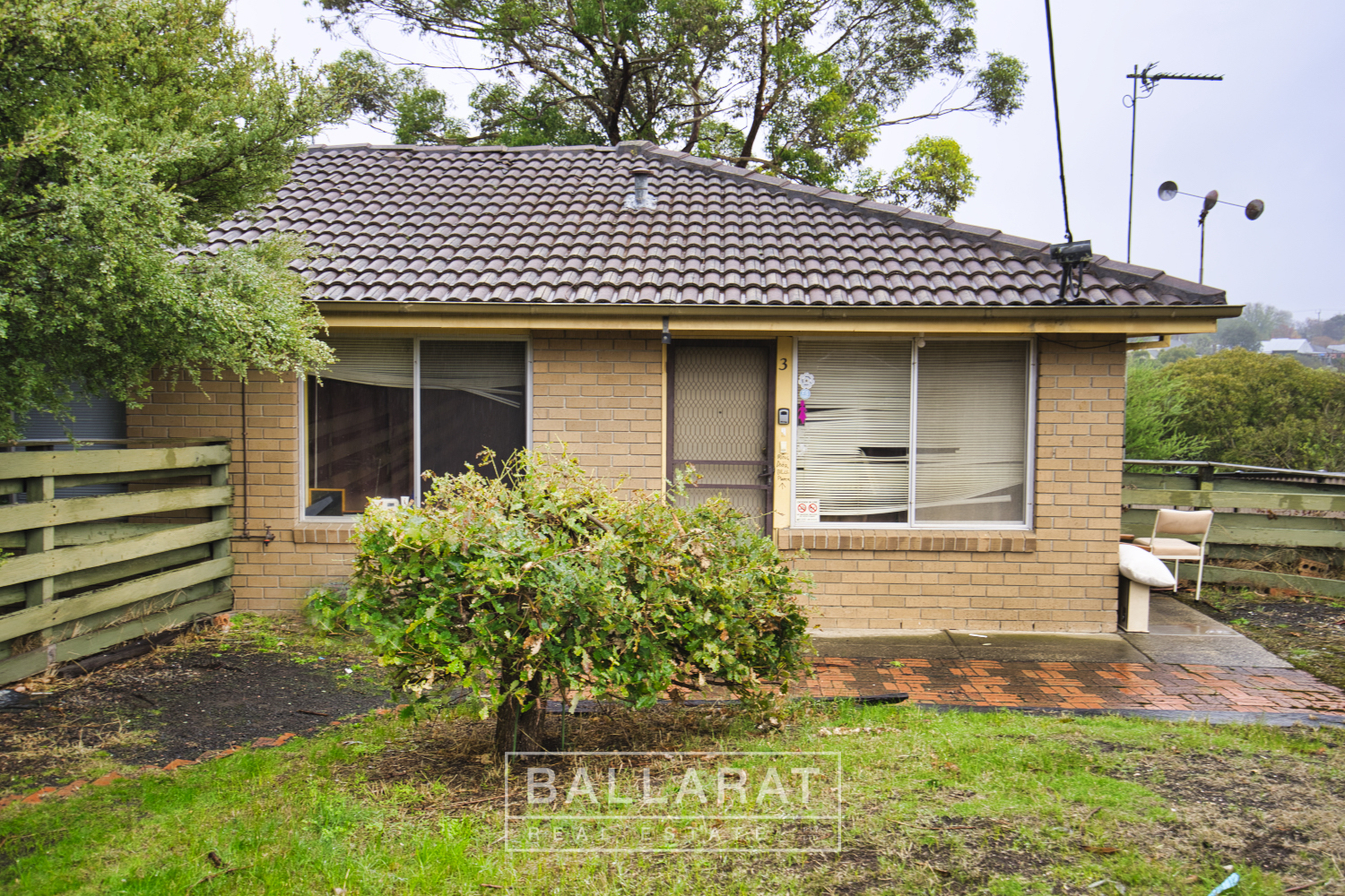 3/806 Bond Street Mount Pleasant