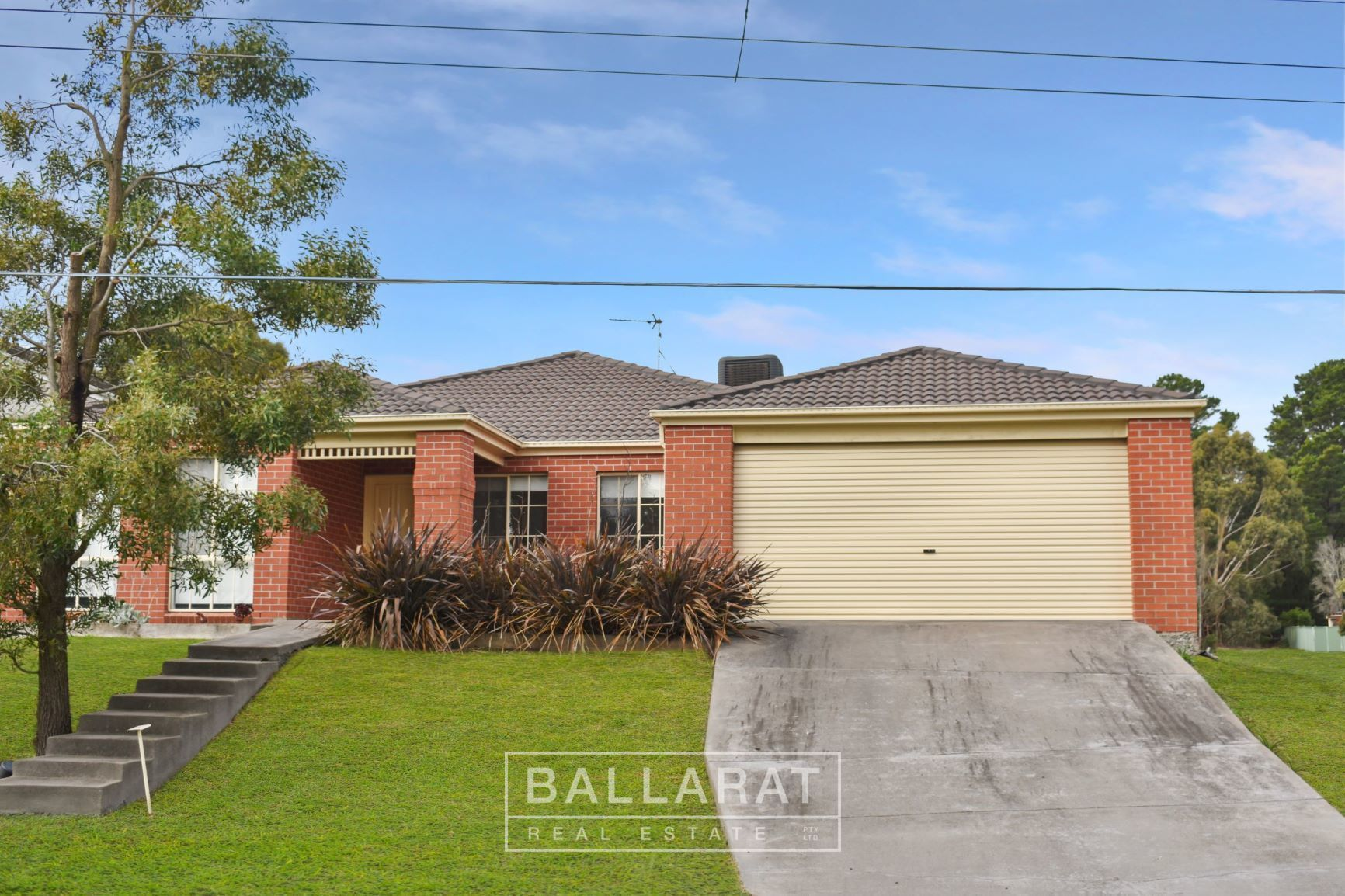 61 Haymes Road Mount Clear
