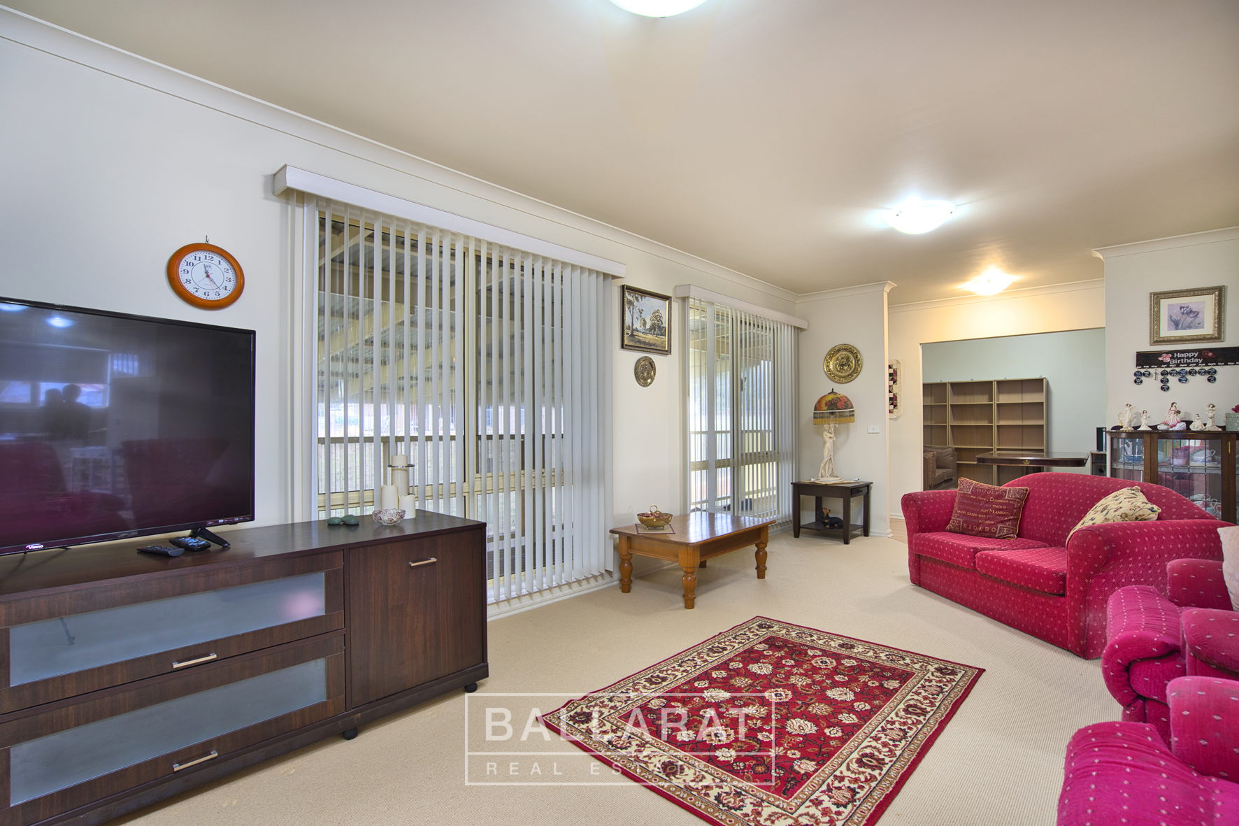 778 Linton - Carngham Road Snake Valley
