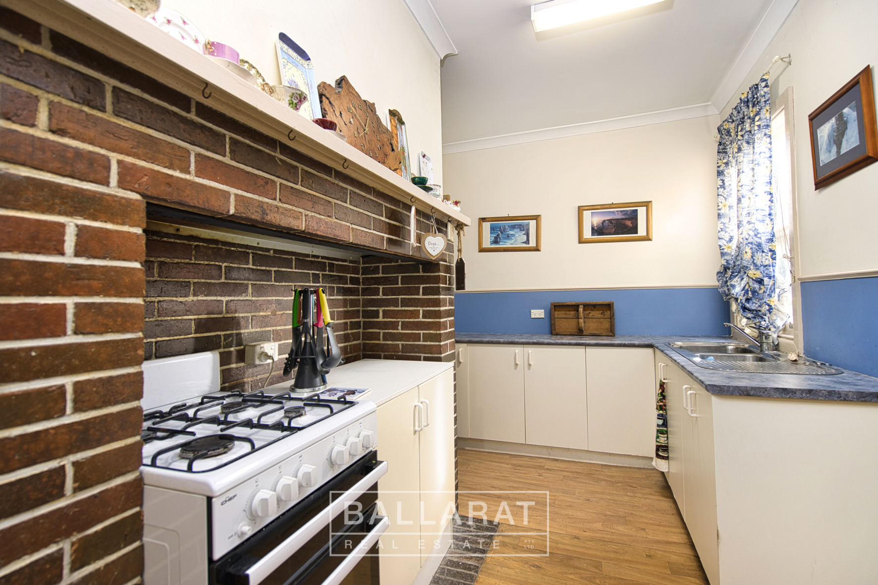 309 Gladstone Street Golden Point