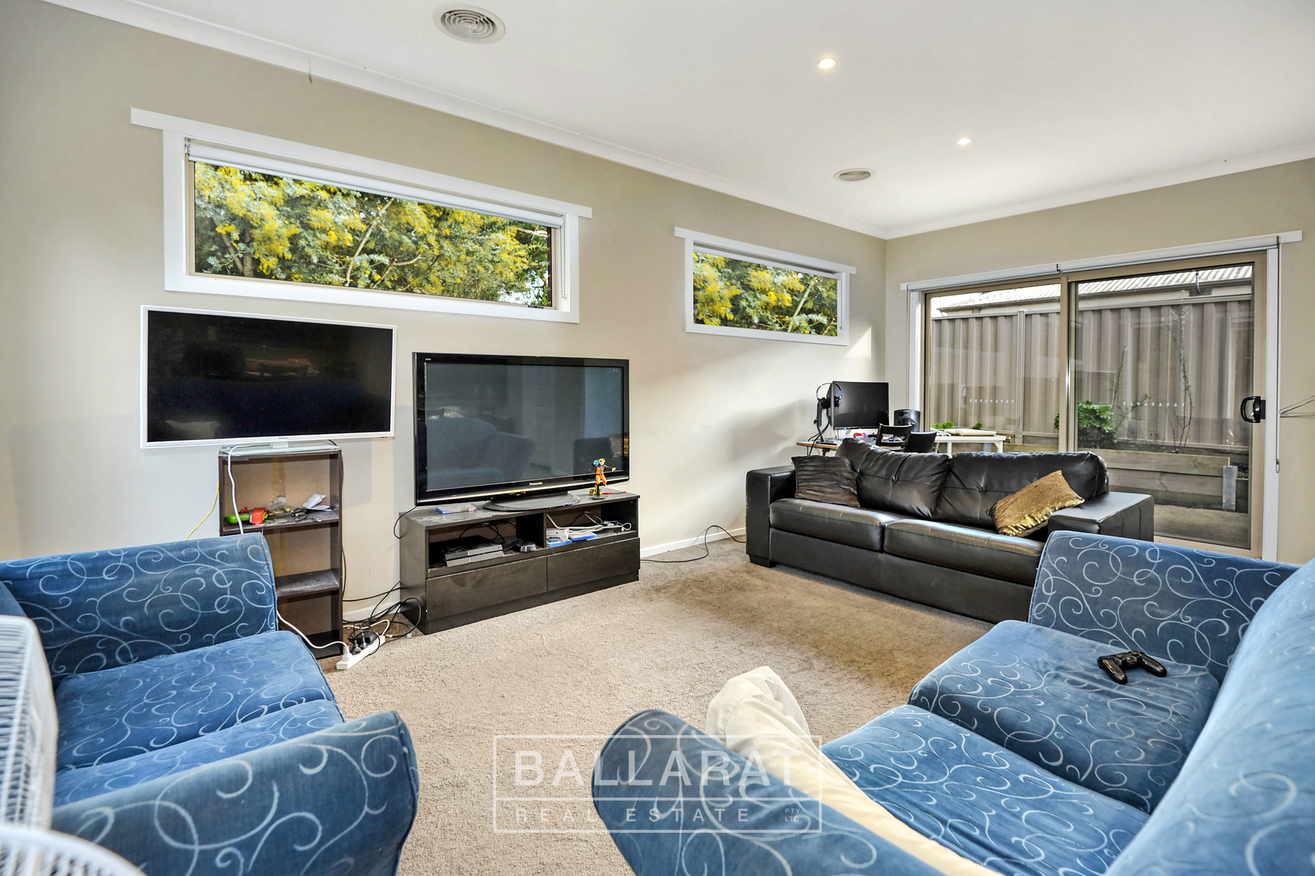 5/1826 Geelong Road Mount Helen