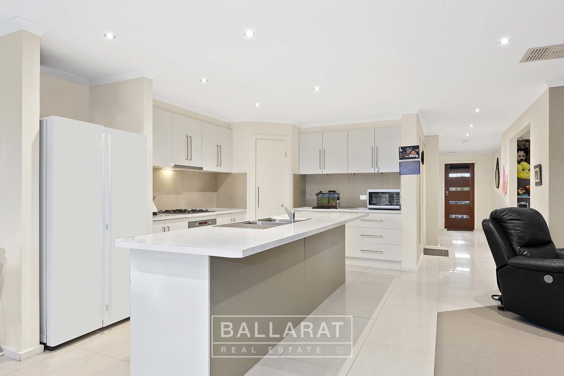 24 Delaney Drive Miners Rest