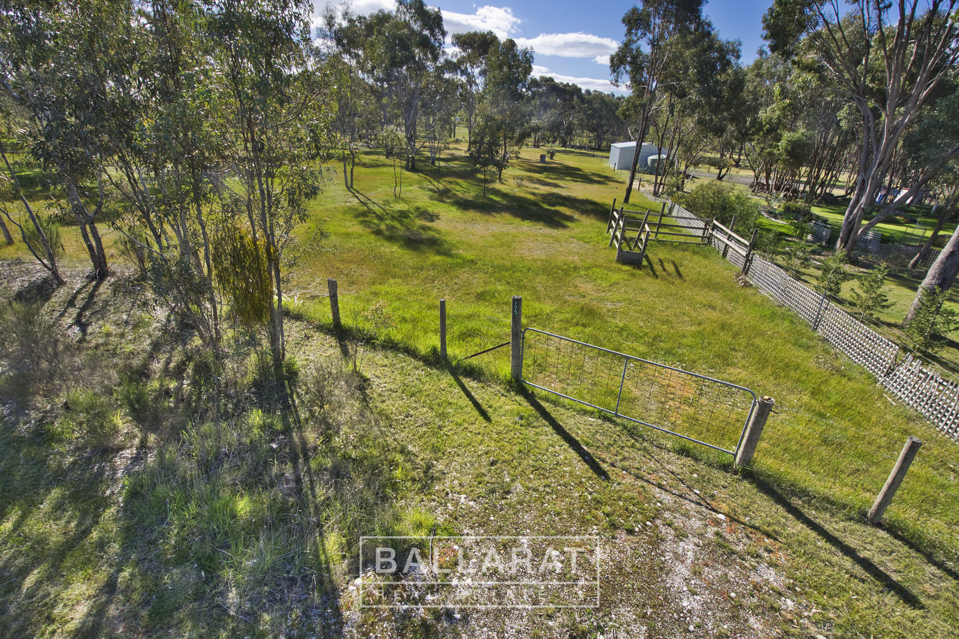 195 Fairview Drive Clunes