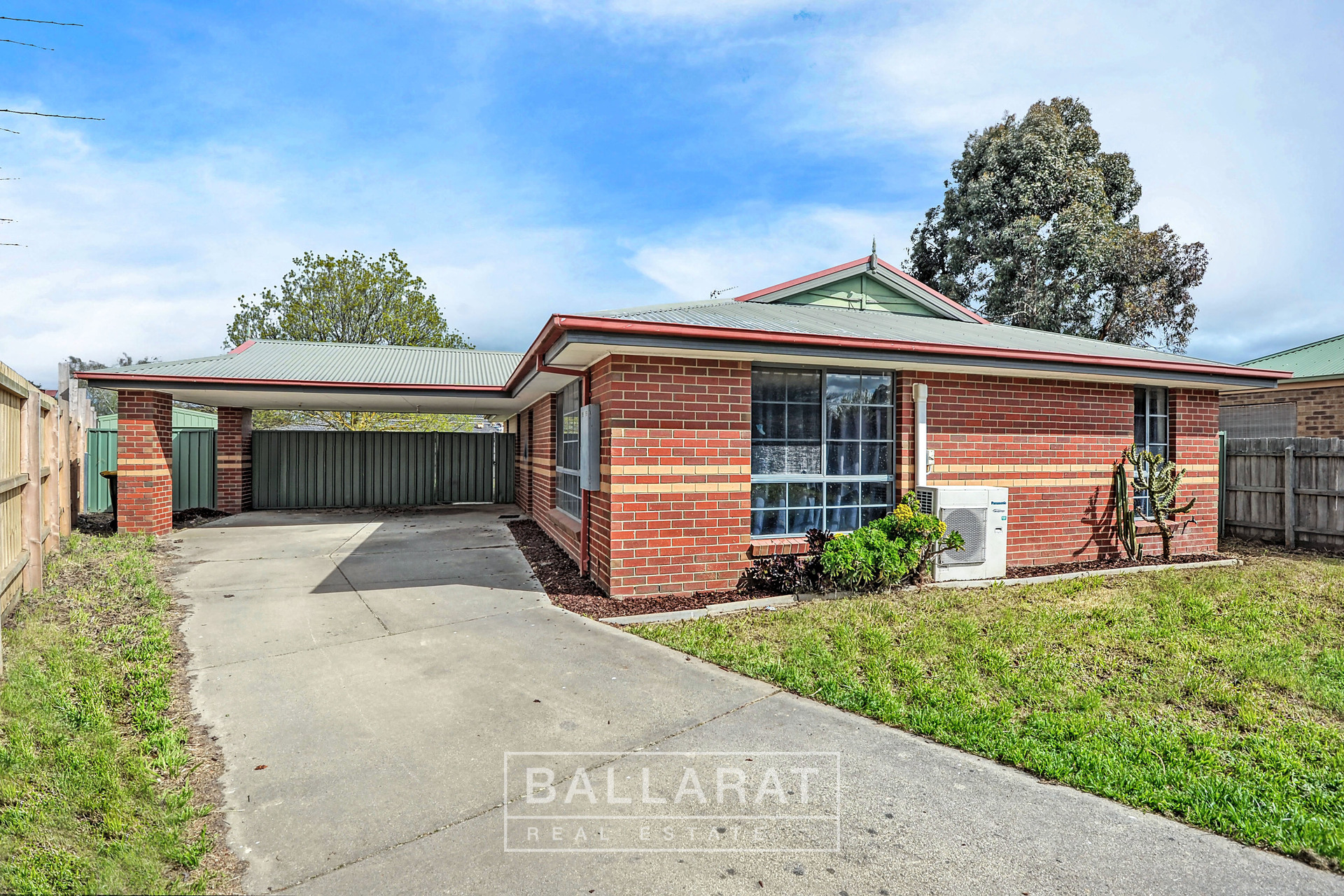 4 Teague Court Sebastopol