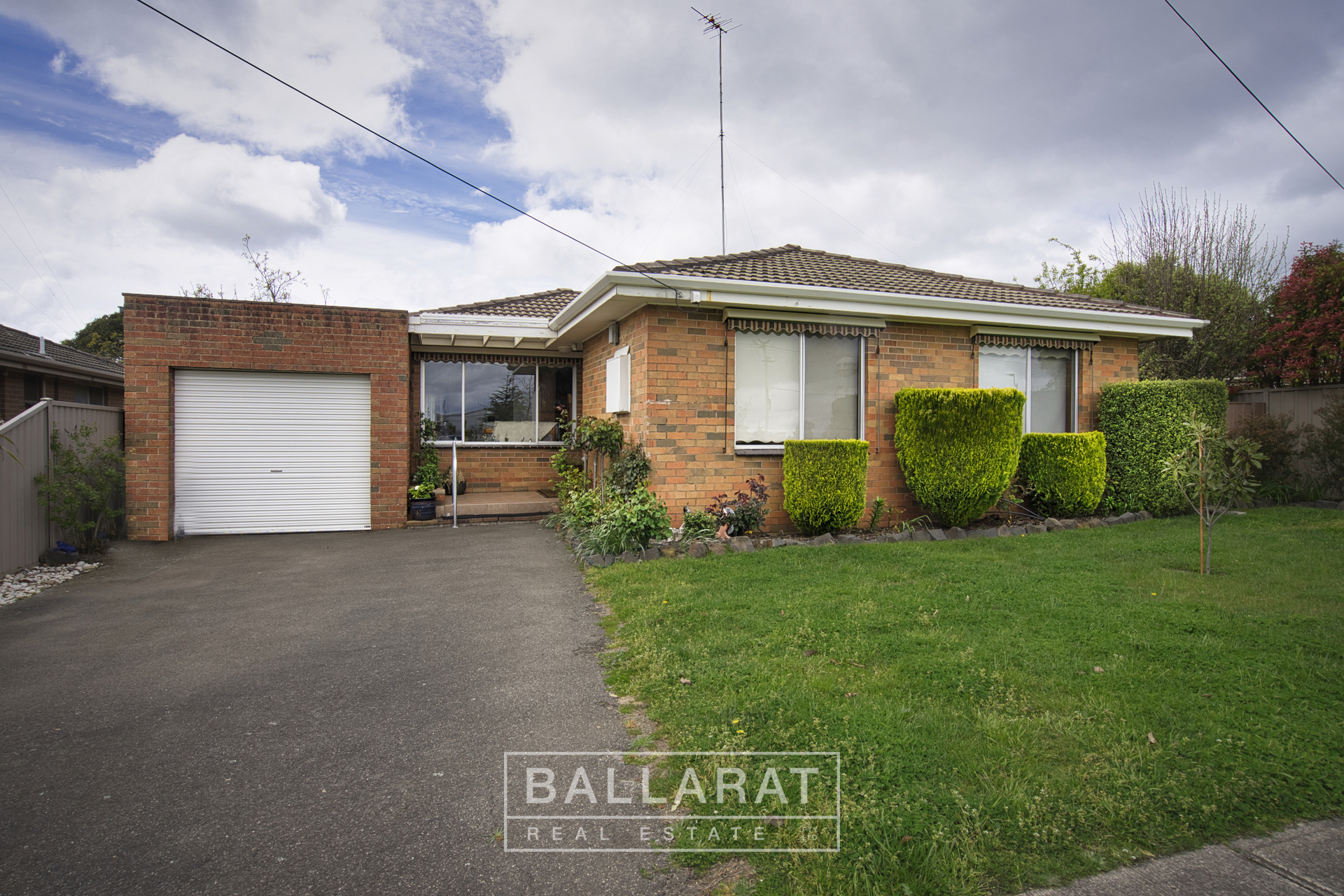 92 Learmonth Road Wendouree