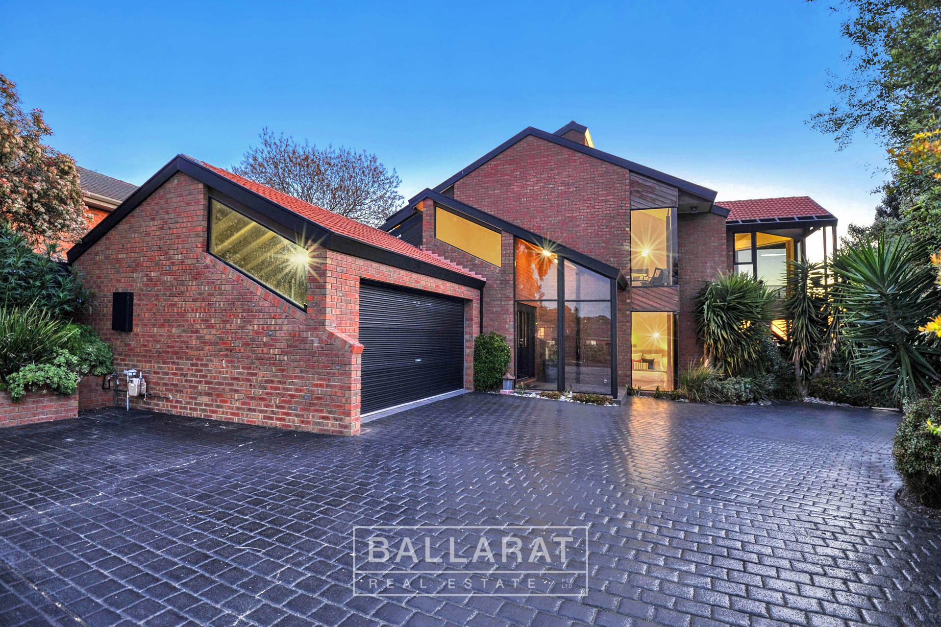 5 Clianthus Court Ballarat North