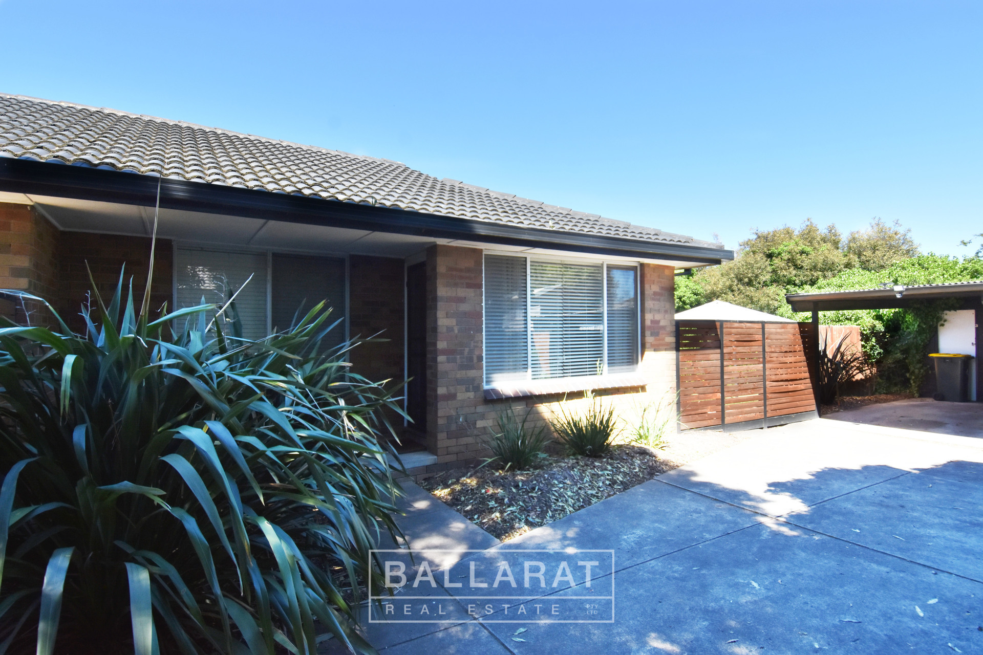 3/75 Cuthberts Road Alfredton